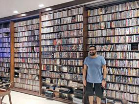 cinema-bits