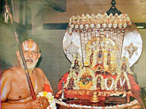 samayam-valartha-sandror