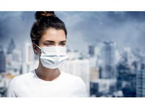 covid-pandemic