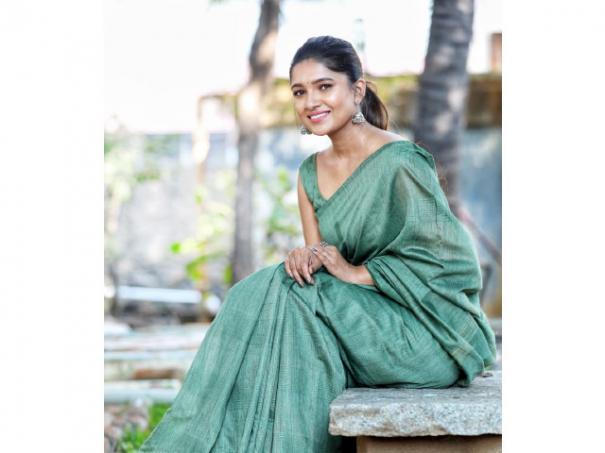 vani-bhojan-interview