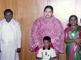 ex-minister-anandhan