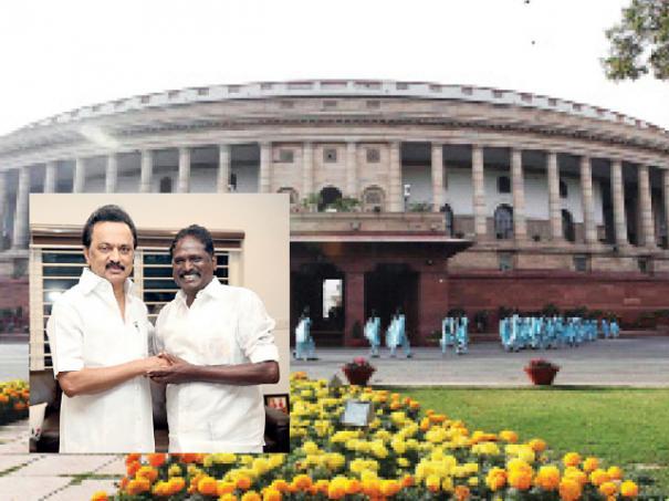 delhi-special-representative