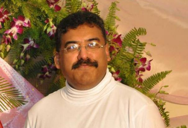 இந்தியாவில் நோயாளிகளின் உரிமைகள் ஒரு கொடூர நகைச்சுவை - குணால் சாஹா பிரத்தியேகப் பேட்டி