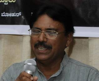 கன்னட ஒளிப்பதிவாளர் சுதர்னாத் சுவர்ணா காலமானார்