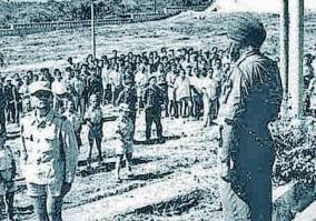 19-1961