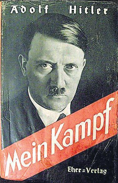18-1925