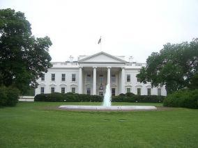 2001-13