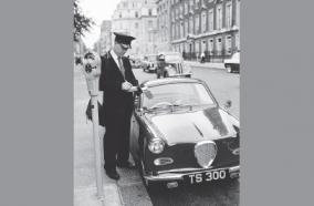 1958-5