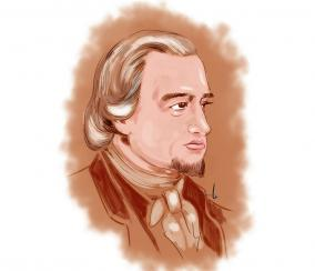 1744-1812