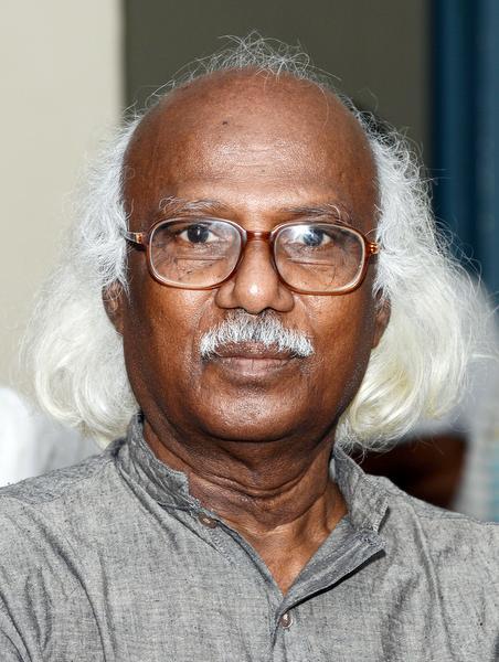 தி இந்து'-வின் 'யாதும் தமிழே ...
