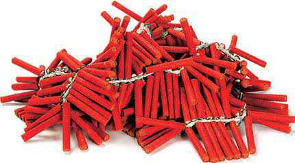 6-chennai-crackers-online-1000-wala-6