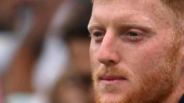 i-apologise-with-kane-williams-for-rest-of-my-life-ben-stokes