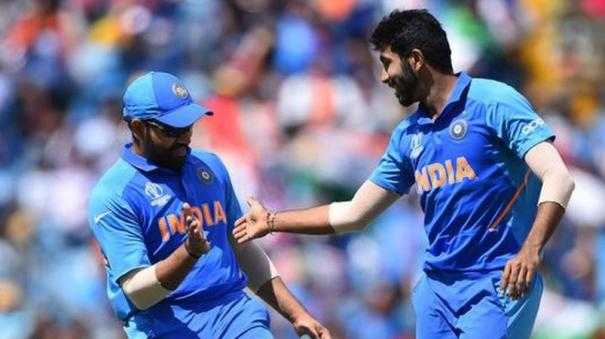 rohit-bumrah-only-indians-in-icc-world-cup-xi-winners-england-dominate