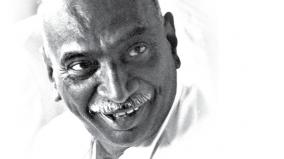 facts-to-know-about-kamaraj