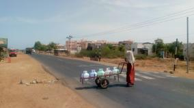 the-present-water-crisis-in-tamilnadu-affects-women-disproportionately