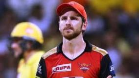 no-one-lost-final-there-was-a-crowned-winner-williamson