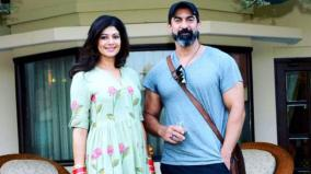 pooja-batra-confirms-marriage-with-nawab-shah