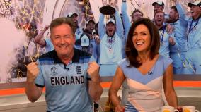 piers-morgan-taunts-virender-sehwag-after-england-s-world-cup-victory