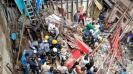mumbai-over-40-people-trapped-in-4-storey-building-collapse