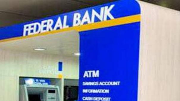 federal-bank-profits-rise-46-percent