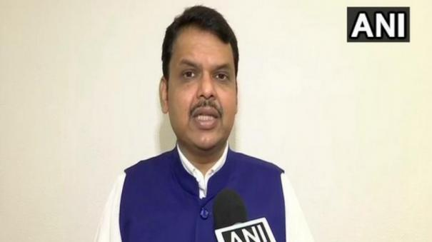 mumbai-building-collapse-rs-5-lakh-compensation-to-bereved-families