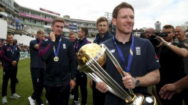 eoin-morgan-is-quitting-jos-buttler-takes-over-eng-odi-captaincy