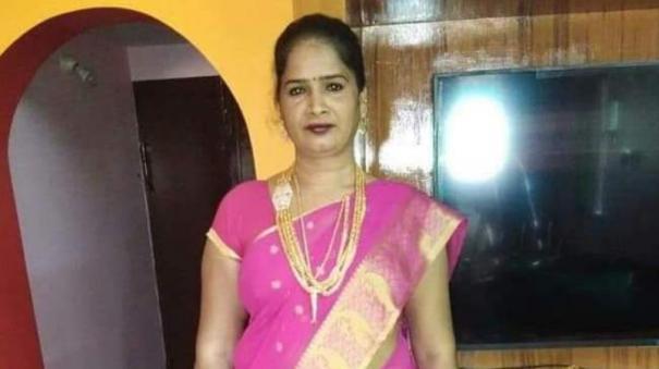 transgender-killed-at-vizhuppuram-highways