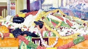 rules-for-kanchipuram-athivarathar-temple-dharshan