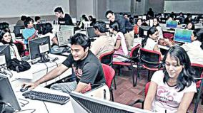 one-crore-new-jobs-in-30-months