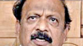 congress-dissatisfied-with-ima-jewelery-scam-case-in-bengaluru