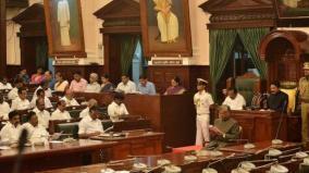 minister-cvshanmugam-speech-at-tamilnadu-assembly