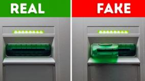 skimmer-tool-stealth-camera-mounted-on-an-atm-machine-police-search