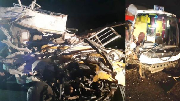 10-killed-6-injured-in-omni-bus-collision-with-van-in-kallakurichi