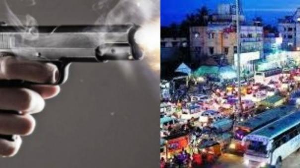 furious-at-porur-youth-fired-into-the-sky-the-public-screaming