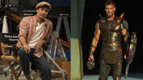 thor-4-on-the-cards-waititi-returns