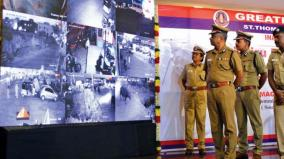 cctv-cameras-as-surveillance-snakes-to-catch-criminals-chennai-police-s-modern-friend