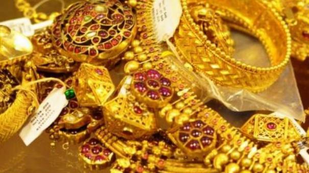 gold-price-reaches-27-thousand