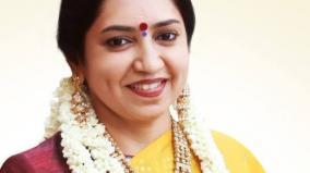 india-bleeds-maiden-speech-by-tamilachi-exclusive-interview