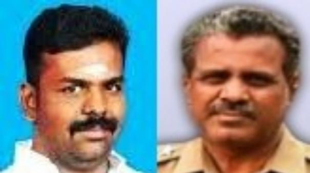 echoes-of-bar-owner-s-suicide-dvac-police-raid-at-mylapore-assistant-commissioner-s-quarters