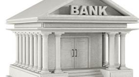 50-years-of-banks