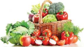 which-is-natural-food