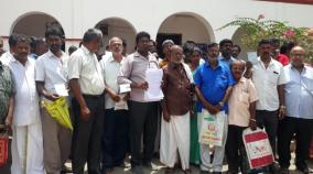 job-fraud-victims-complained-to-covai-collector