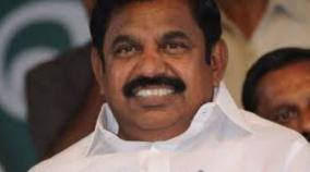 discussion-about-cauvery-issue-in-tn-assembly