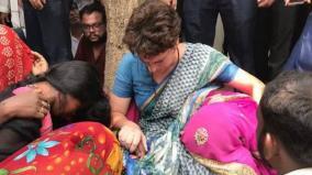 robert-vadra-on-priyanka-gandhi-s-up-visit