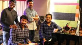 vijay-bigil-songs-leaked