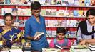 book-fair-in-covai