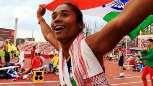 hima-returns-to-400m-run-grabs-5th-gold-in-july