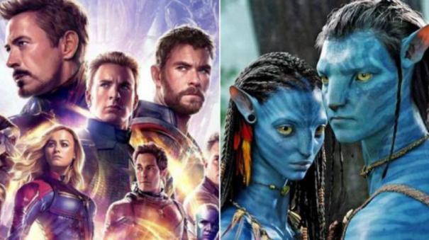 avengers-endgame-crossed-avatar-box-office