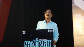 manobala-speech-during-directors-union-election