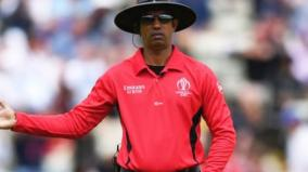 cricket-world-cup-final-umpire-kumar-dharmasena-admits-error